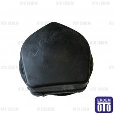 Fiat Linea Ön Amortisör Takozu Rulmanlı SOL 59360099 - 2