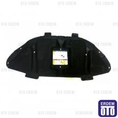 Fiat Linea Ön Kaput İzalatörü 51883777