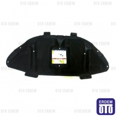 Fiat Linea Ön Kaput İzalatörü 52009069
