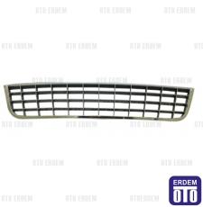 Fiat Linea Ön Tampon Izgarası Boyasız 735438369
