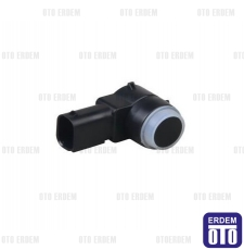 Fiat Linea Park Sensörü 735411204 - Bosch