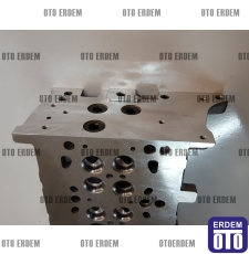 Fiat Linea Silindir Kapağı 1.3 Mjet Euro 5 71749340 - 6