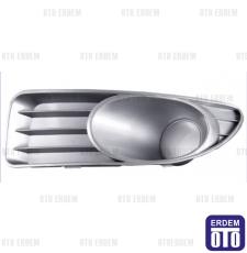 Fiat Linea Sis Far Çerçevesi Sissiz Boyalı Sol 736438371