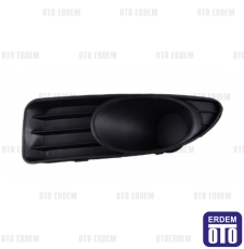 Fiat Linea Sis Far Çerçevesi Sissiz Boyasız Sol 735438371