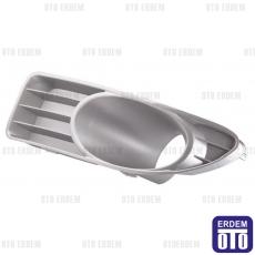 Fiat Linea Sis Far Yuvası Sisli Gri Boyalı Sol 735492409