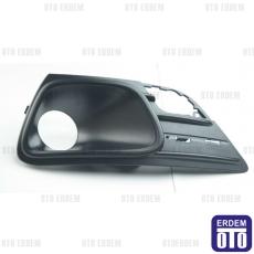 Fiat Linea Sis Far Yuvası Sisli Siyah Sağ 735547962