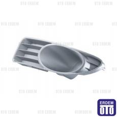 Fiat Linea Sis Far Yuvası Sissiz Gri Boyalı Sol 735460616
