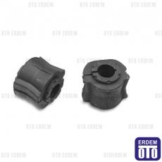 Fiat Linea Viraj Demir Lastiği MGA 51785487