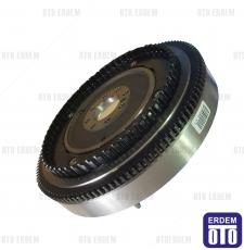 Fiat Linea Volant 55227945T