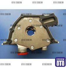 Fiat Linea Yağ Pompası 1600 Multijet 55207179 - 3
