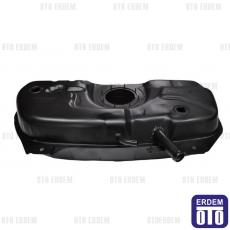 Fiat Linea Yakıt Deposu (Benzinli) 51904467