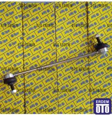 Fiat Linea Z Rot Viraj Rotu Opar 51801136E - 51801136