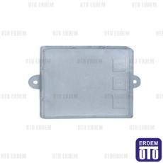 Fiat M131 - Doğan - Kartal - Şahin - Slx Sigorta Kutu Kapağı 85006405
