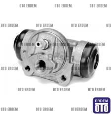 Fiat Marea Arka Fren Merkezi 98845068