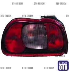 Fiat Marea Arka Stop Lambası Sol 46476128