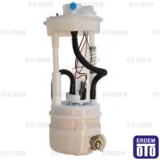 Fiat Marea Benzin Pompası Şamandıralı 46512835