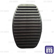 Fiat Marea Fren Pedal Lastiği 46786390