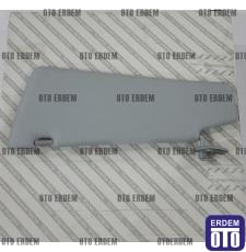 Fiat Marea İç Güneşli Sağ 735263608 - 3