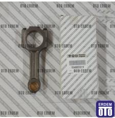 Fiat Marea Piston Kolu 1.9 JTD 46823319