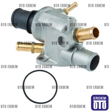 Fiat Marea Termostat 2000 Motor 20 Valf 46520785