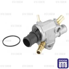 Fiat Marea Termostat 2000 Motor 20 Valf Tunch 46520785