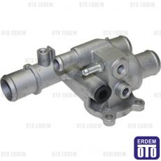 Fiat Marea Termostat Komple 1.6 16Valf (Tek Müşürlü) 46776217