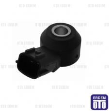 Fiat Marea Vuruntu Sensörü 55190562