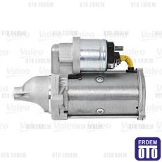 Fiat Marş Motoru Komple 1300 Motor Multi Jet 51880229 - 4