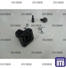 Fiat Multijet Triger Zincir Civata Seti