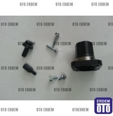 Fiat Multijet Triger Zincir Civata Seti  - 4