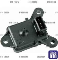 Fiat Mutlak Basınç Sensörü 46531222
