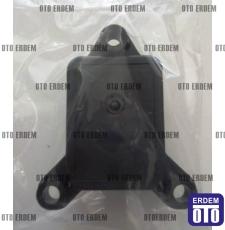 Fiat Mutlak Basınç Sensörü 46531222 - 2