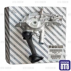 Fiat Palio 1.2 8 Valf Yağ Pompası 55269961