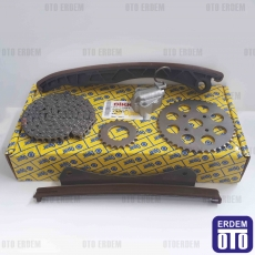 Fiat Palio 1.3 Triger Zincir Seti 55177460EY