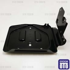 Fiat Palio Akü Tabla Sacı 51723270 - 2