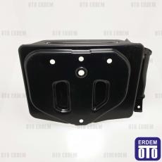 Fiat Palio Akü Tabla Sacı 51723270 - 3