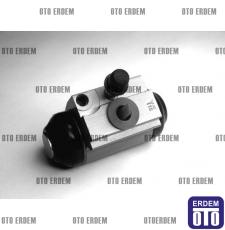 Fiat Palio Arka Fren Merkezi 7081423