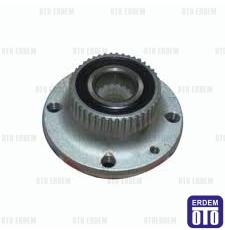 Fiat Palio Arka Teker Poryası (ABS'li) 7769902