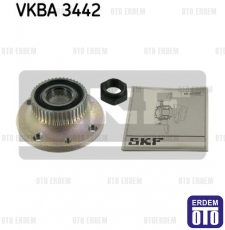 Fiat Palio Arka Teker Poryası (ABS'li) SKF 7769902
