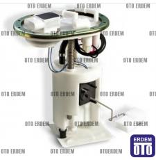 Fiat Palio Benzin Pompası Şamandıralı 1.4 1999-2002 46767417T - 4