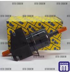 Fiat Palio Benzin Yakıt Filtresi Opar 46416684E - 46416684 - 6