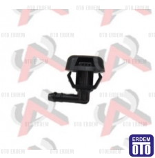 Fiat Palio Cam Su Fiskiye Memesi 46779562