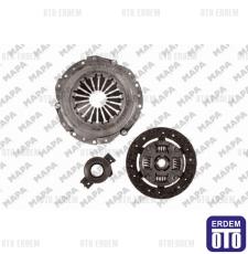 Fiat Palio Debriyaj Seti 1.2 71736753