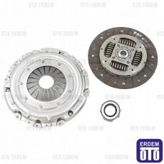 Fiat Palio Debriyaj Seti 1.4 Valeo 71719816