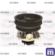 Fiat Palio Devirdaim 1.6 16V 46444355