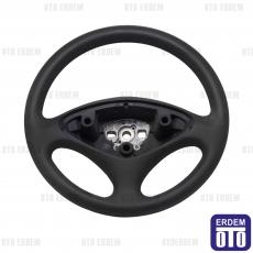 Fiat Palio Direksiyon Simidi 735306022