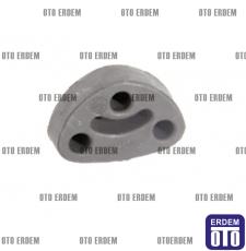 Fiat Palio Ekzoz Lastiği 46461540