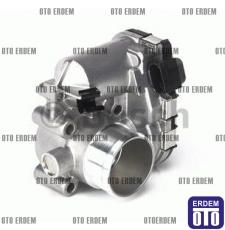 Fiat Palio Gaz Kelebeği 1.2 16V 46533515