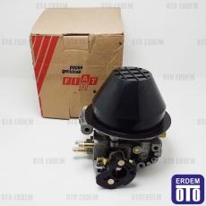 Fiat Palio Gaz Kelebeği Tek Nokta 1.4 46537196