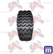 Fiat Palio Gaz Pedal Lastiği 7688370